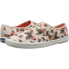80e372dad0618 Keds Champion Butterfly | Sneakers | Keds champion, Keds, Sneakers