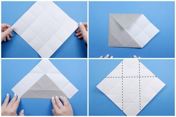 Photo of Was ist ein gutes Origami-Elefantenprojekt?, #Elephant #Good #Origami #origamielephant #project