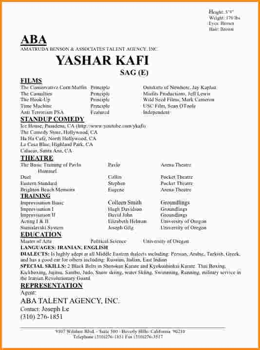 good skills put resume examples for computer Home Design Idea - what to put on resume for skills