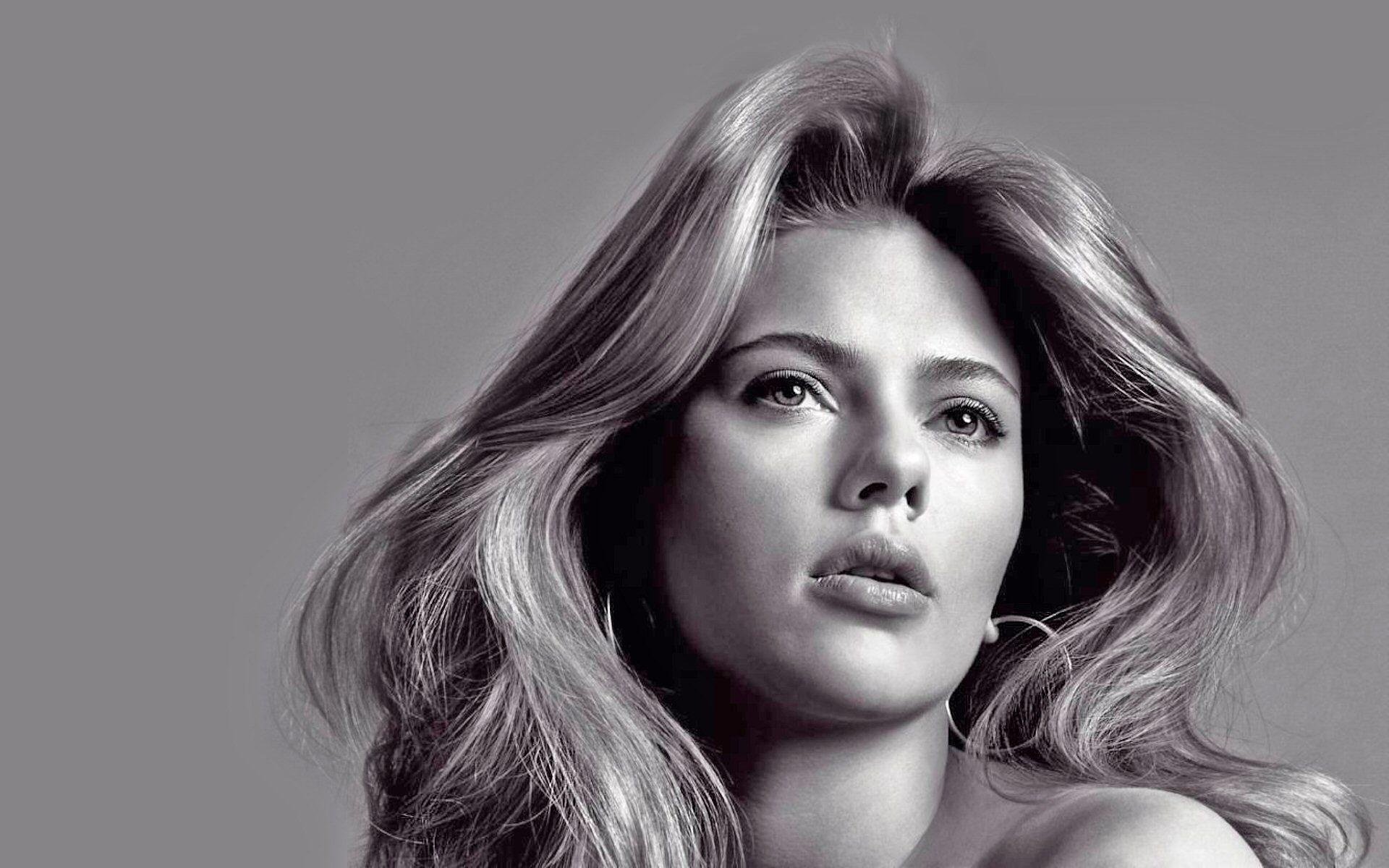Scarlett Johansson wallpaper full hd Scarlett johansson