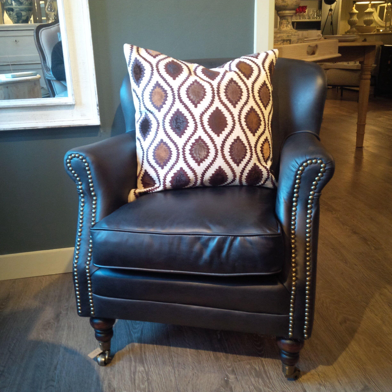 Cigar leather chair chair leather chair leather recliner