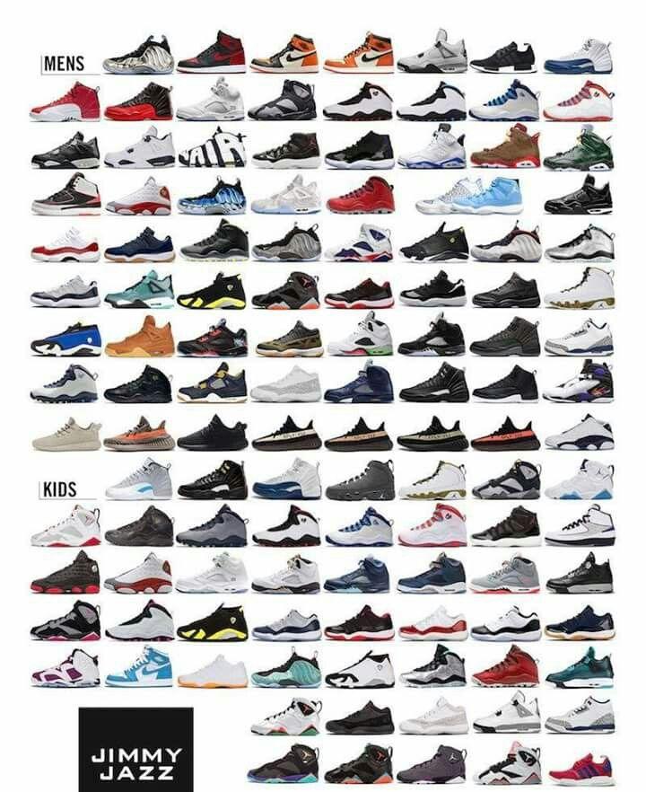 Pin van Erwin op sneakerhead Nike schoenen, Schoenen en Nike