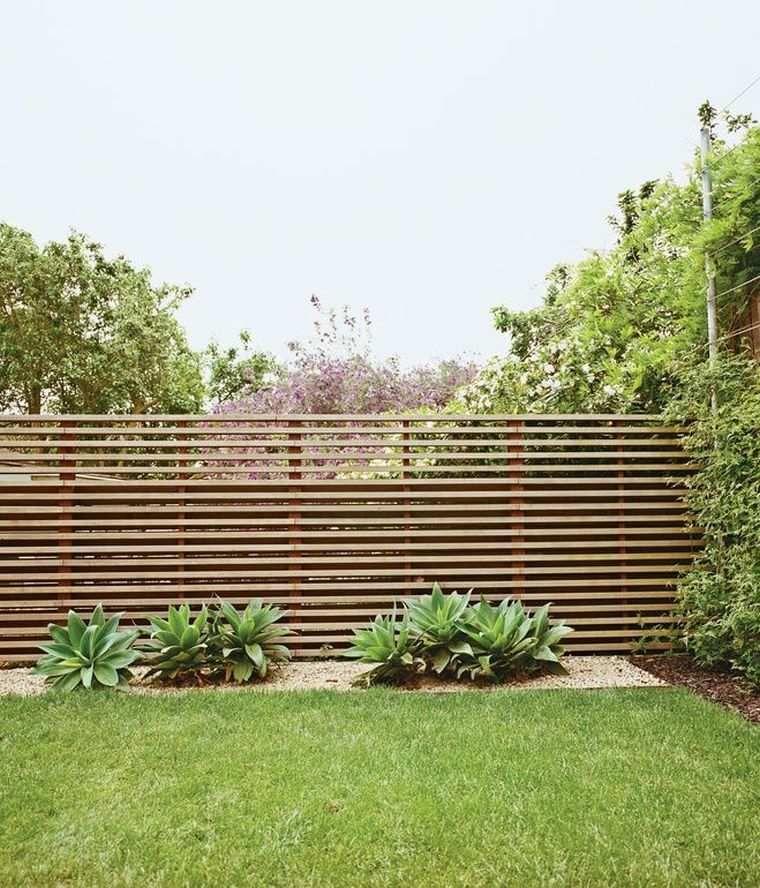 29++ Claustra pour cloture jardin ideas