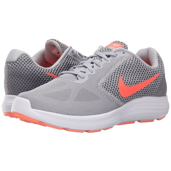 cool inexpensive shoes