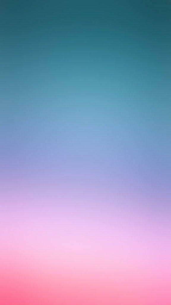 Pin Op Achtergrond Iphone lock screen wallpaper blurry 82