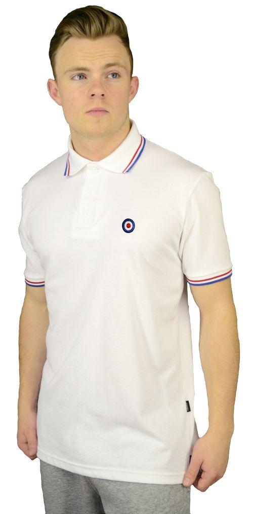 c358e88c88 Pin by Josery Textiles on Men s Polo Shirts   T-Shirts