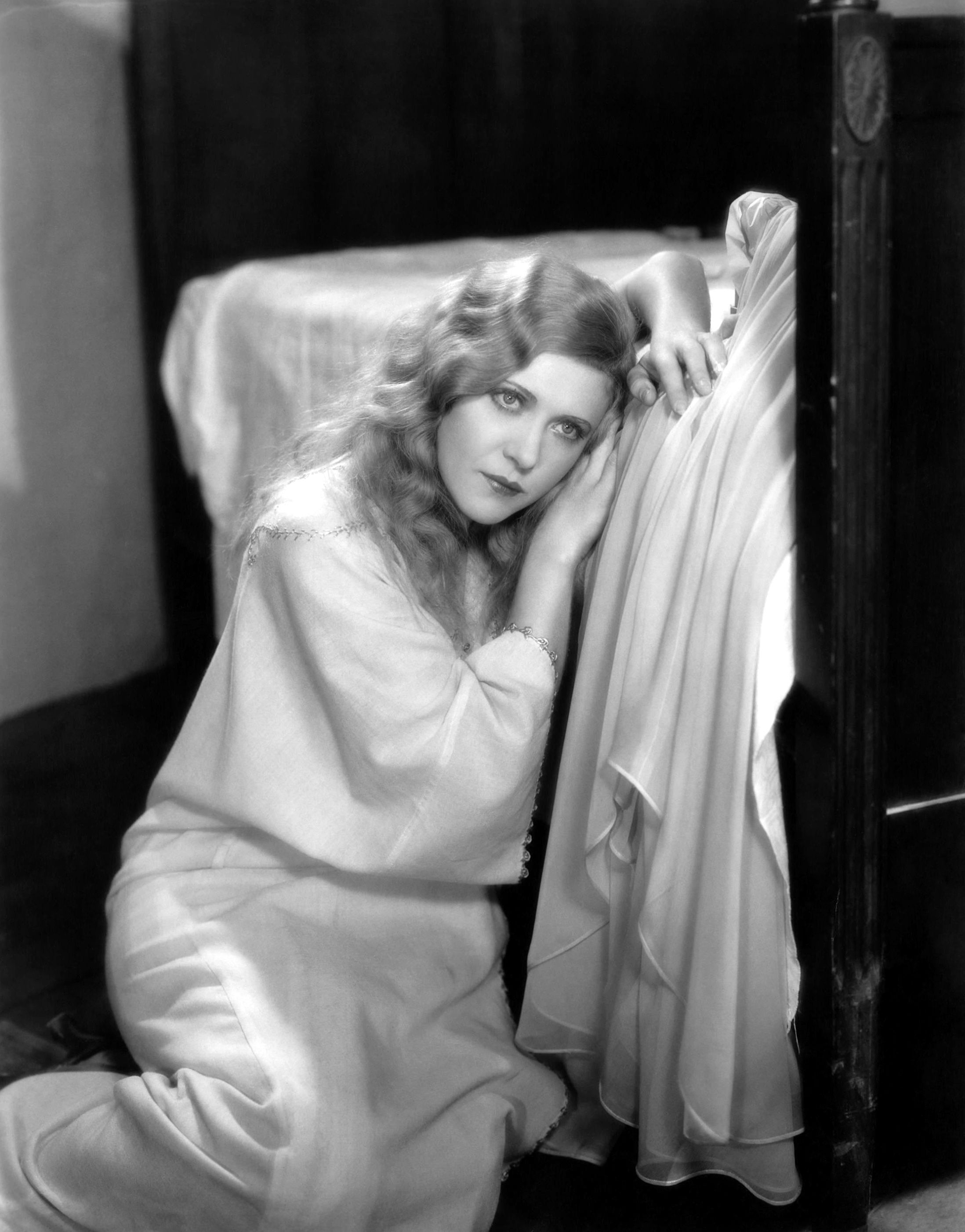 Ruth Chatterton Ruth Chatterton new pictures