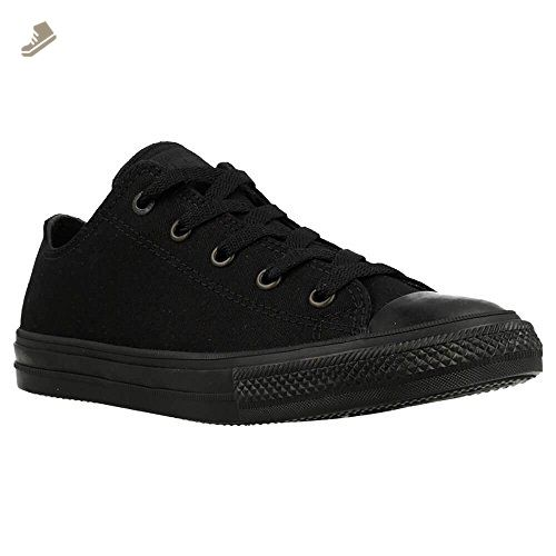 converse boys trainers