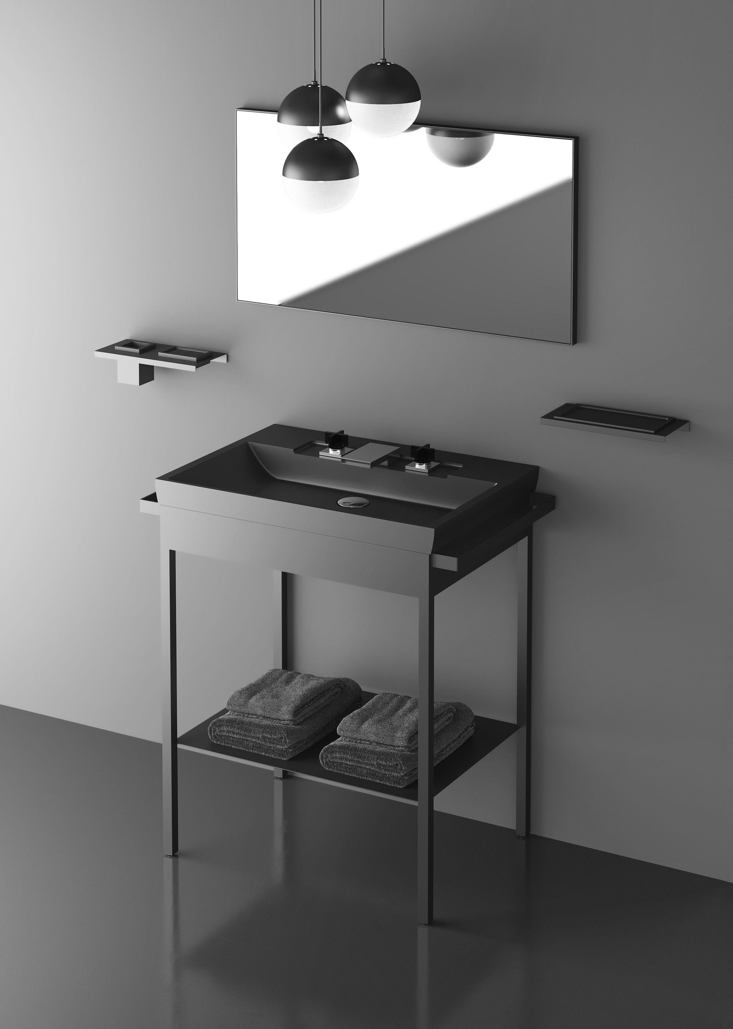 Lavabo Italy Plus En 2020 Lavabo Salle De Bain Design Et Lavabo A Poser