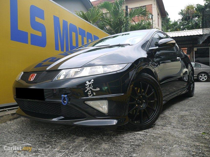 new year sale 2016 type r coupe 6speed euro r manual free rh pinterest ca 2013 Honda Civic 1990 Honda Civic Wagon