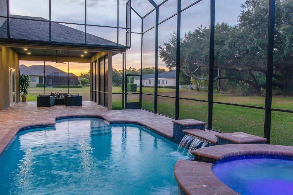 The 34 Best Indoor Swimming Pool Ideas Amazing Indoor Swimming