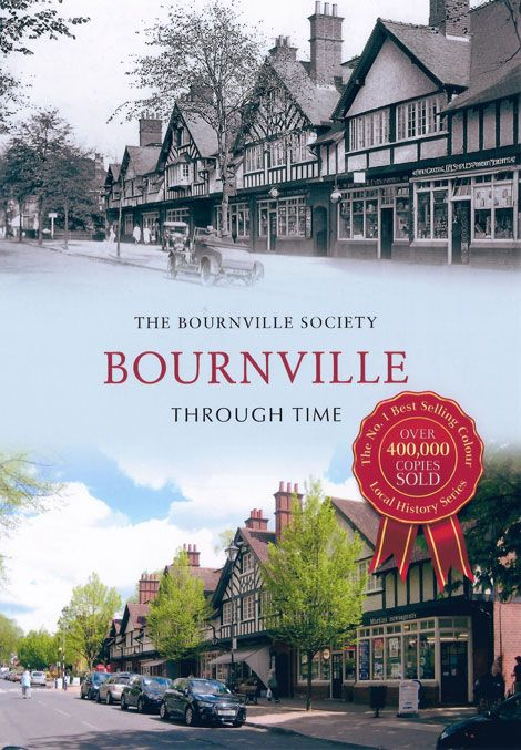 Bbc S The Great Interior Design Challenge Is Back For Series 2 And Is Coming To Bournville Bournville Village Council Litteratur Lasning