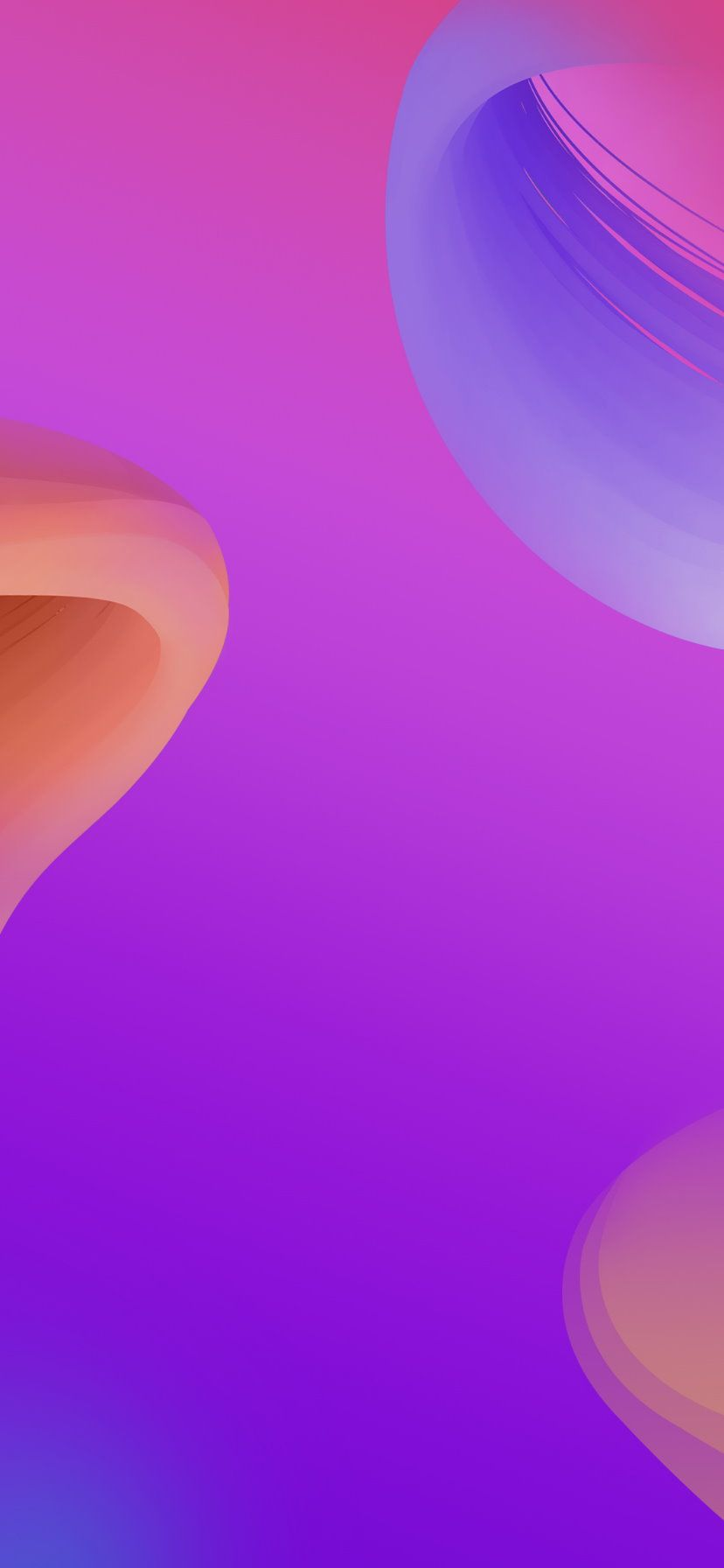Wallpapers Iphone Xr Ombre Wallpaper Iphone Valentine Wallpaper Hd Valentines Wallpaper