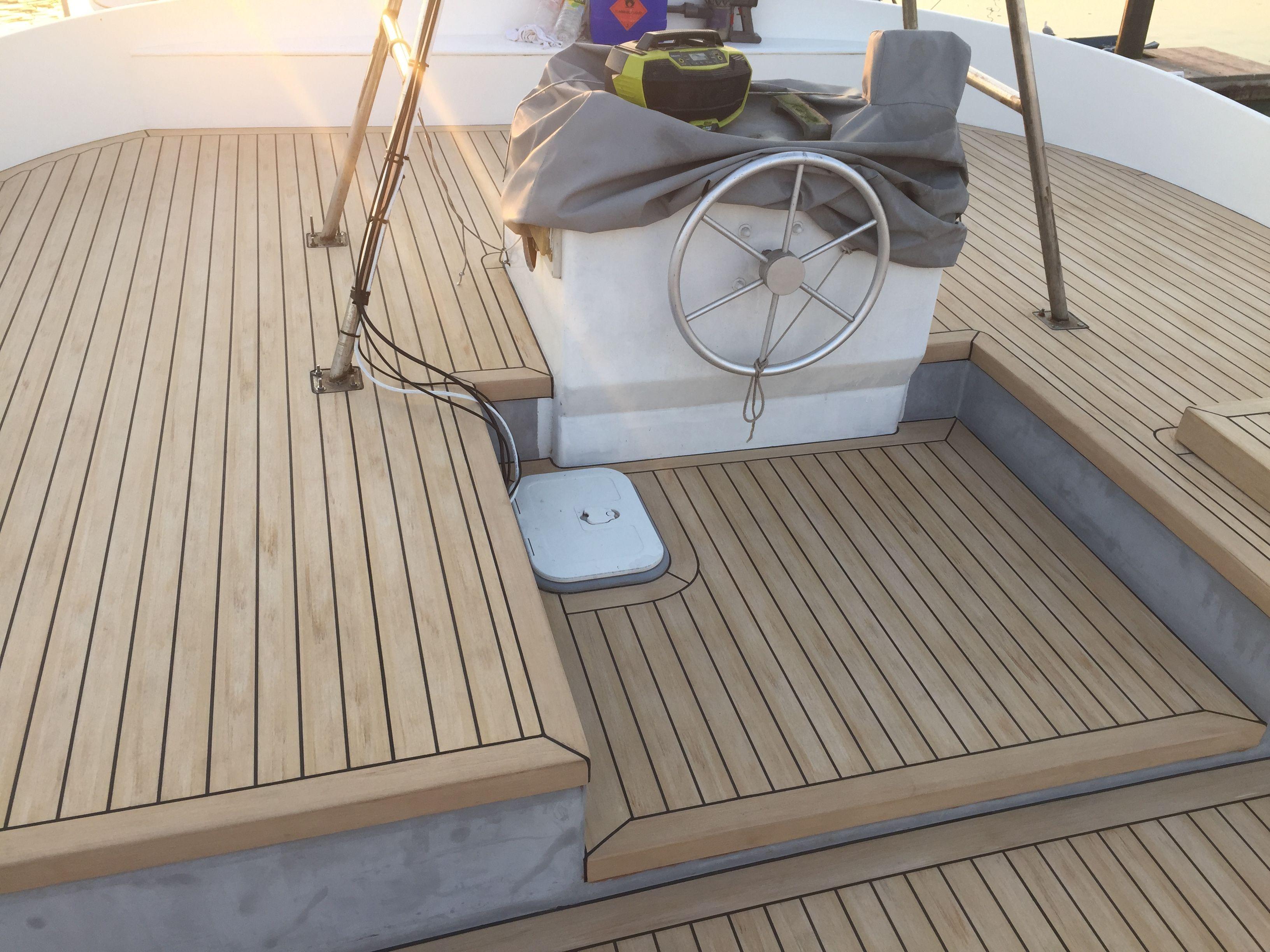Boat Deck Covering Price Flooring Laminate