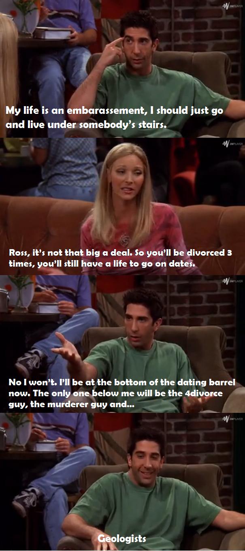 yik yak dating