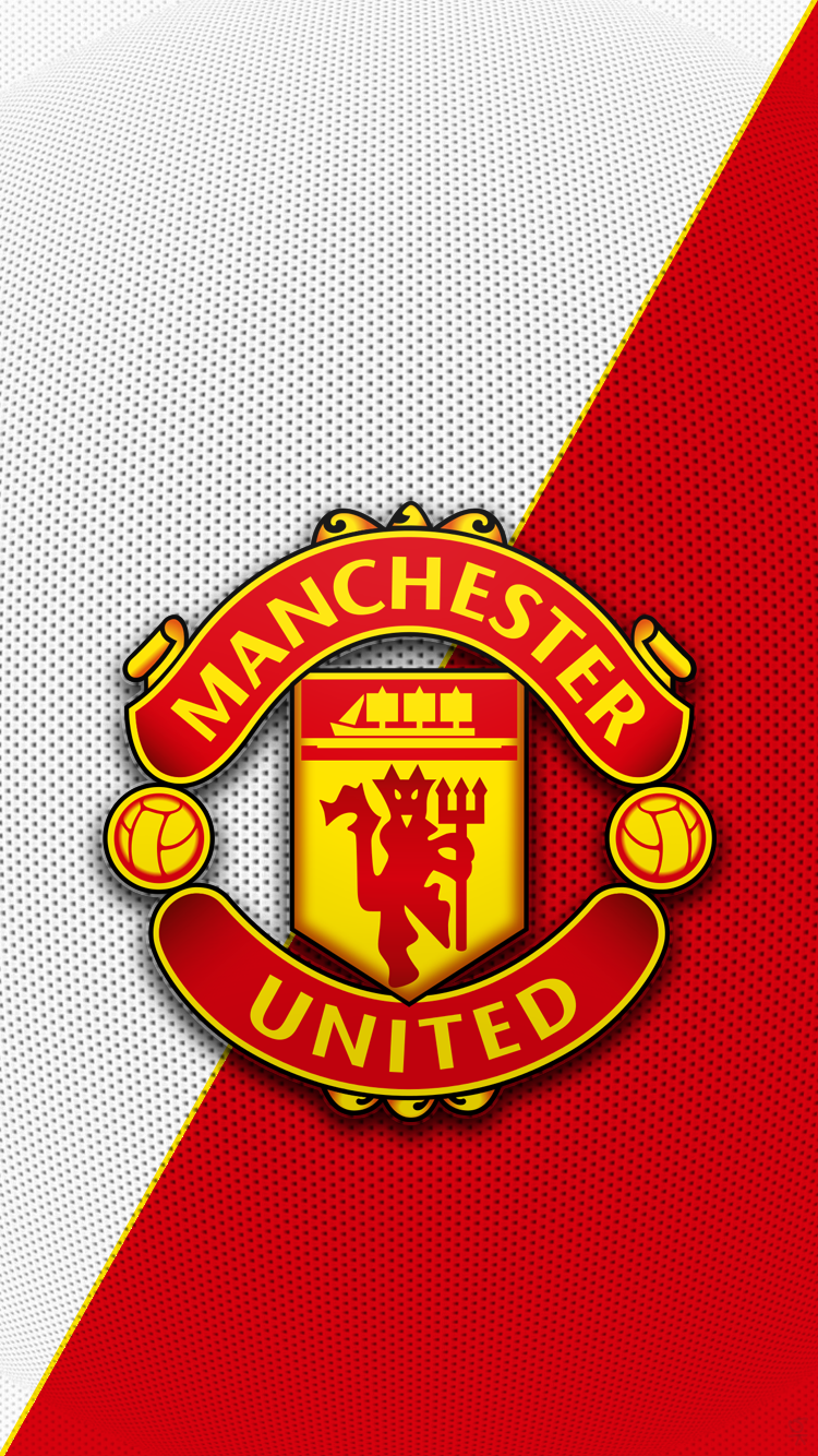 Manchester United 02 Png 637006 750 1 334 Pixels Manchester United Wallpaper Manchester United Logo Manchester United Football Kit