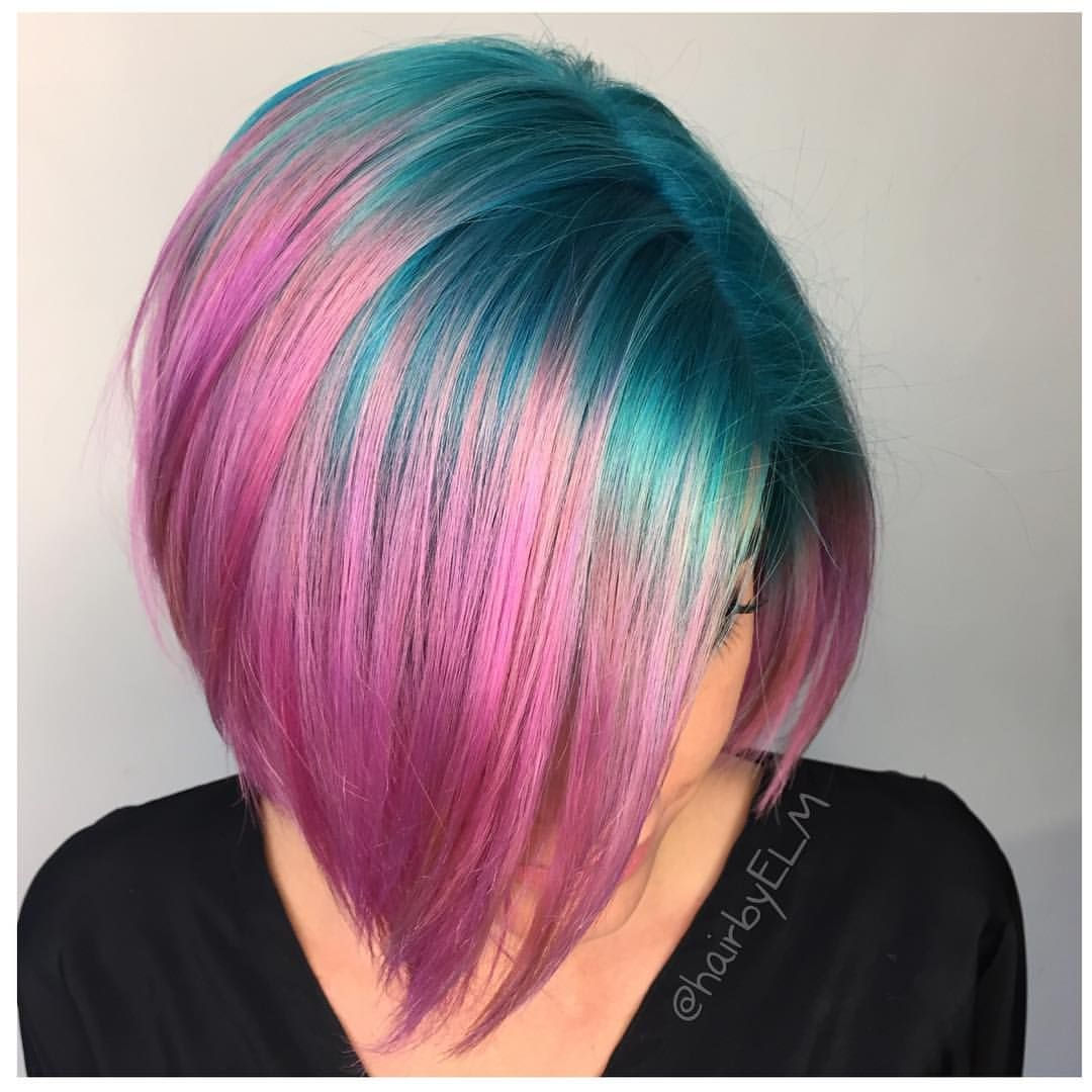 likes comments elise león melnick hairbyelm on