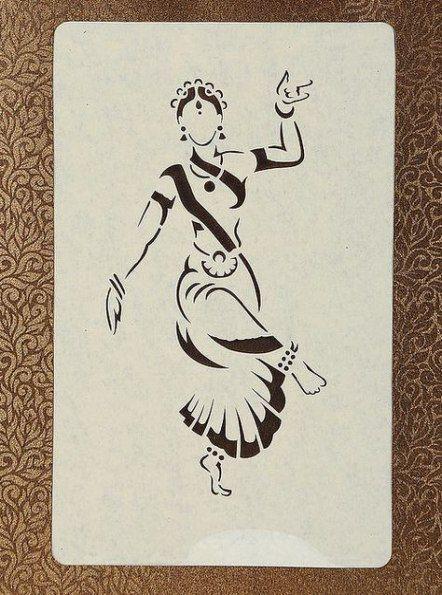 Best Dancing Drawings Pencil Ideas Art Drawings Sketches Creative Art Drawings Sketches Indian Art Paintings
