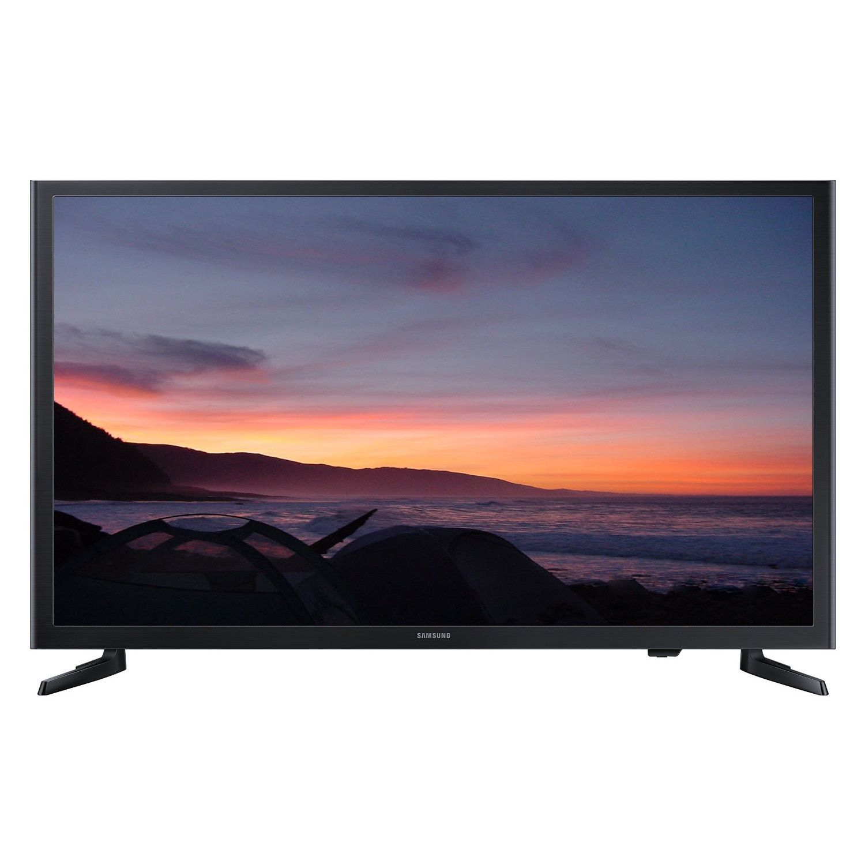 Samsung Un32j5003afxza J5003 Series Led Tv 32 Inch Class Tv Led Tv Samsung Smart Tv Refurbishing