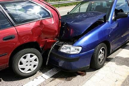 LA Car Accident Lawyer If you have been injured in a car accident in Los Angeles, it is important to contact an experienced Los Angeles accident lawyer as soon as possible.  http://losangelescaraccidentlawyer.net/