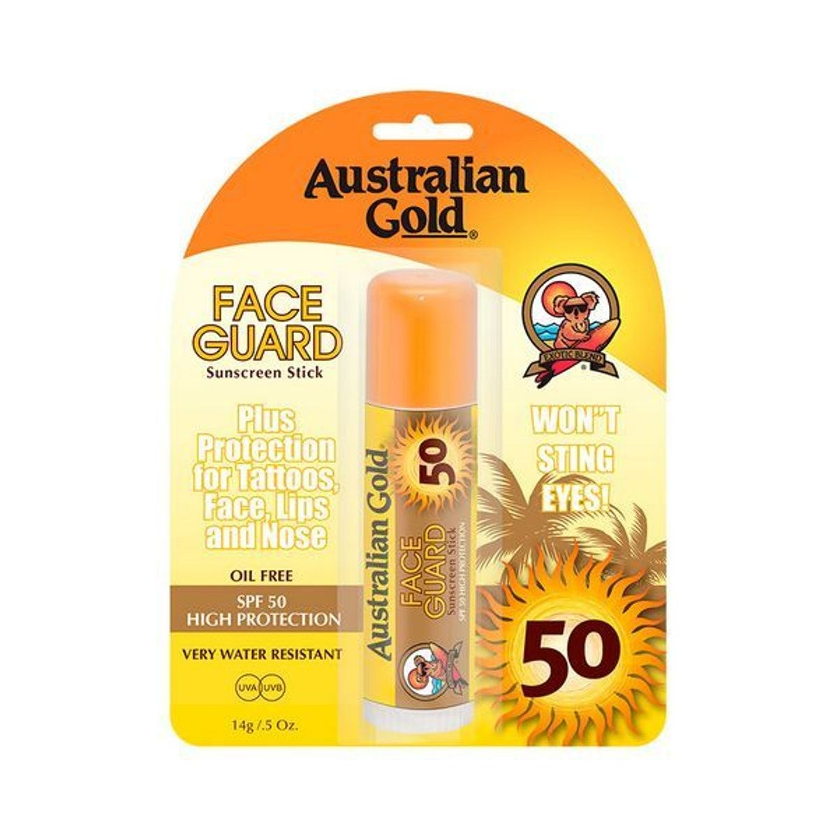 8 Best Sunscreens for Men | Styles At Life