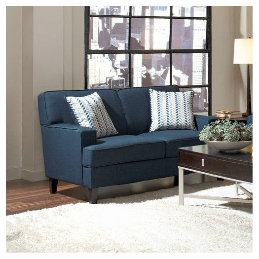 Wildon Home ® Murphy Sofa