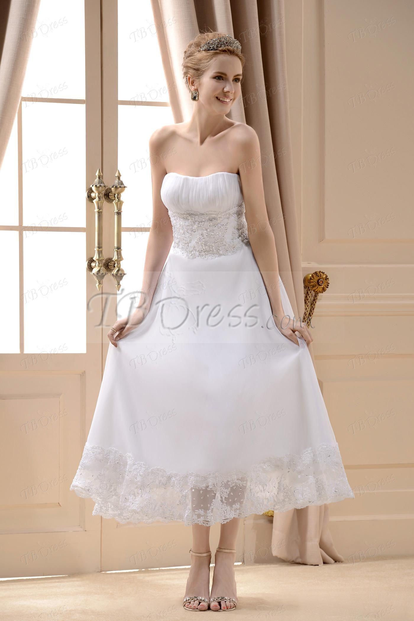 mi boda =) | Vestidos | Pinterest | Boda y Vestiditos