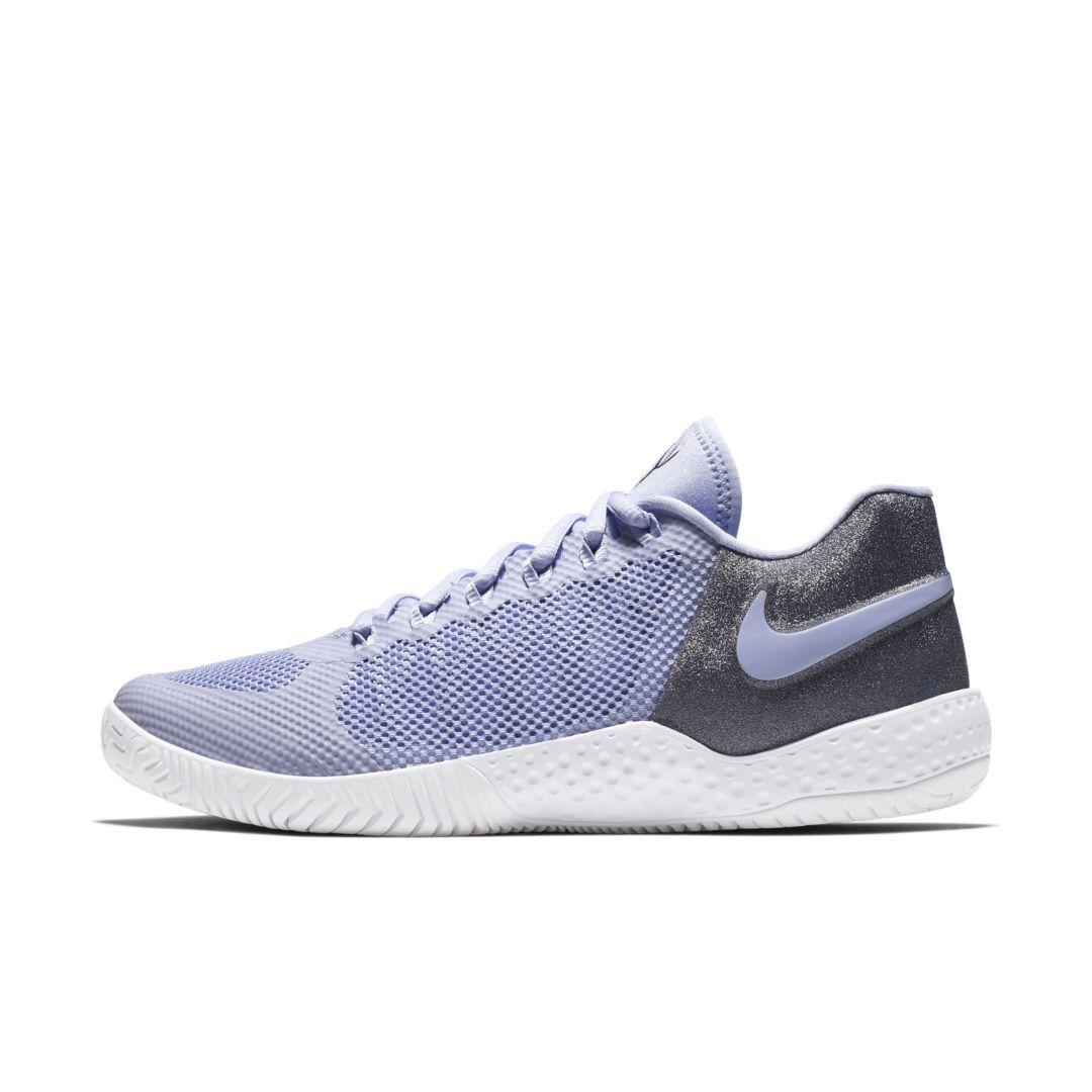 Nike Air Huarache Run Ultra BR white sneaker – Stock