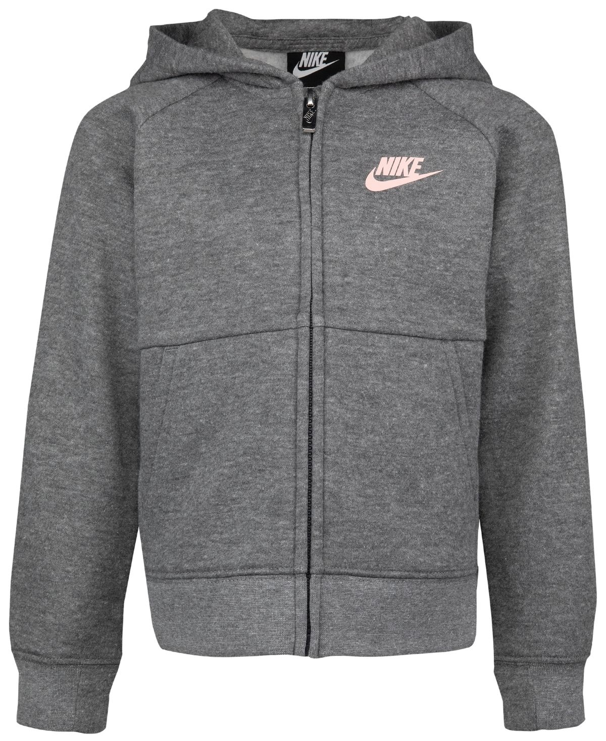 girls nike hoody products for sale   eBay