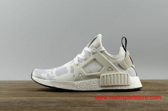adidas nmd xr1 pk schoenen