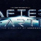 Primeiro trailer de After Earth  http://nerdpride.com.br/Filmes/primeiro-trailer-de-after-earth/    Longa de ficção científica com Will Smith e seu filho Jaden Smith