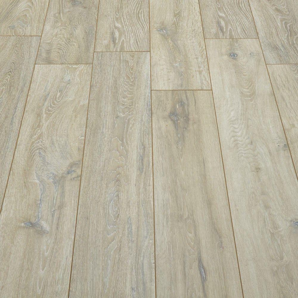 Oak Laminate Flooring xp esperanza oak Krono Supernatural Classic Colorado Oak Laminate Flooring