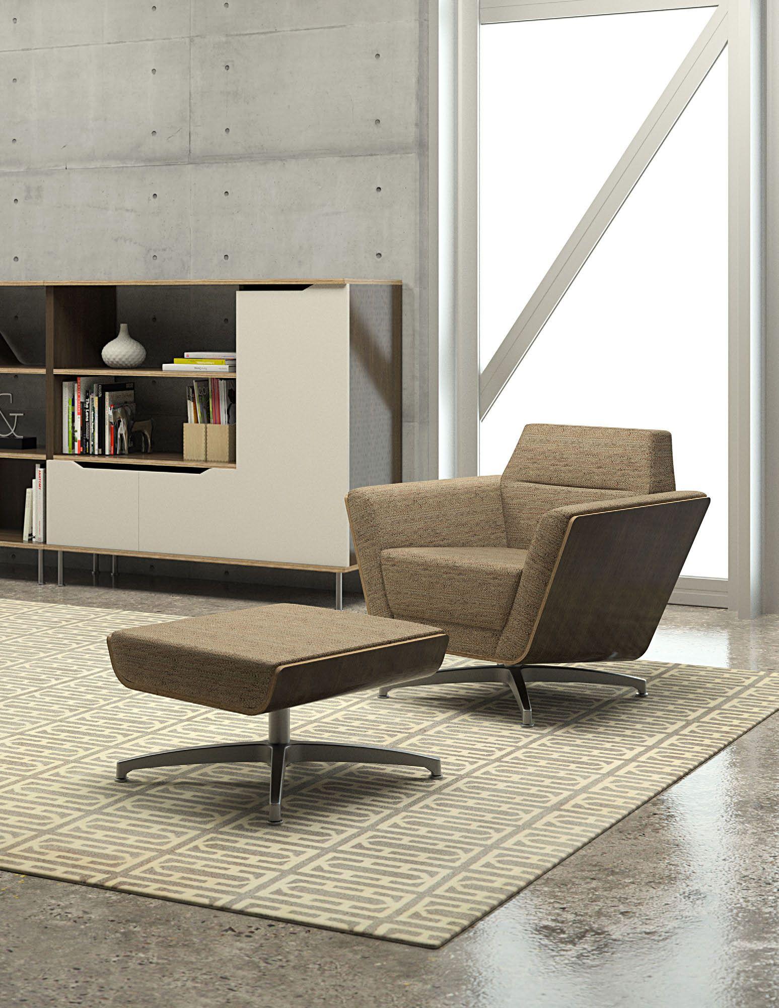 group contemporary office. Group Contemporary Office. Office O