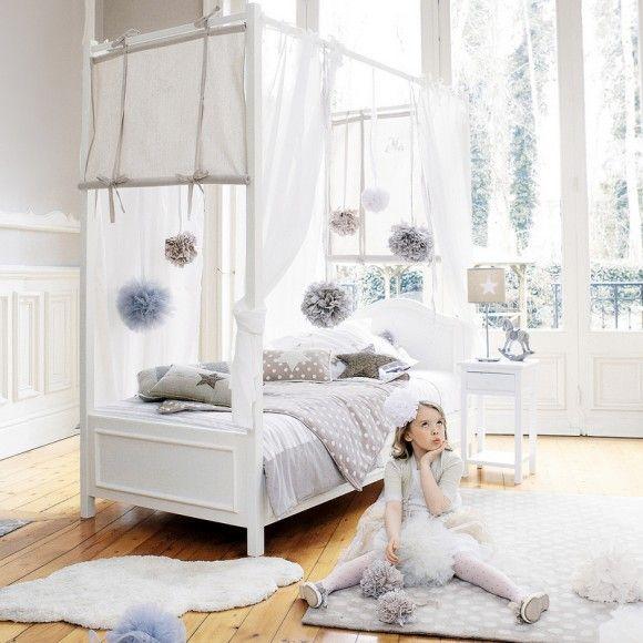 La Deco Ideale Pour Bien Grandir Deco Chambre Enfant Chambre