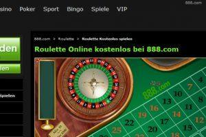 Online casino & online poker room - 888.com reel deal casino millionaires