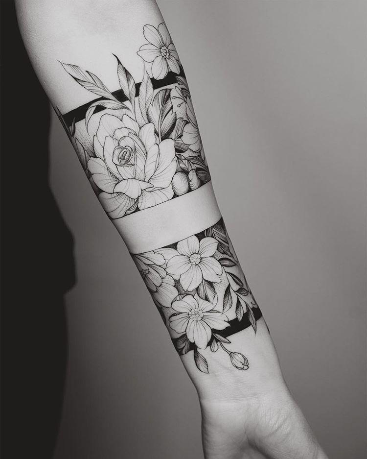 flowerscoffeesunshine