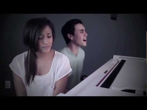 One More Night Maroon 5 Cover Ft Alex G And Chester See Alex G One More Night Chester See