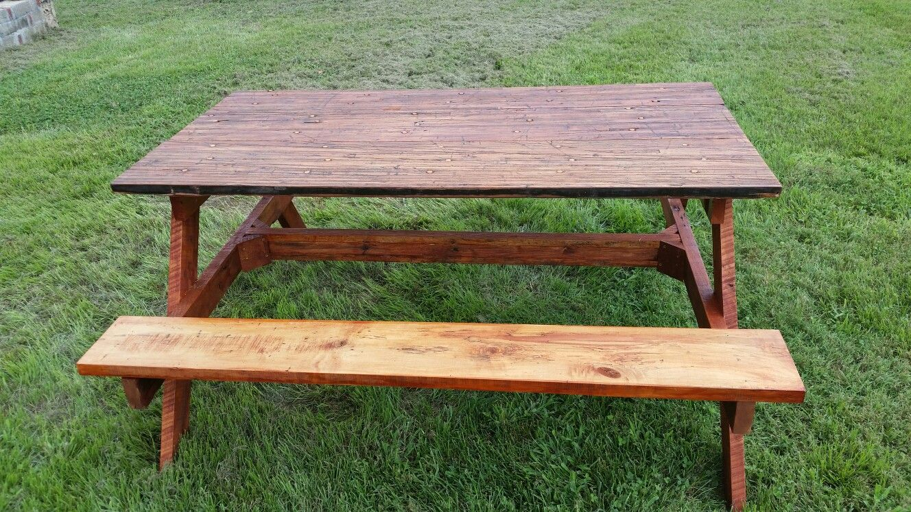 rentals can table i tables wooden rent picnic in the product wood valley where hudson