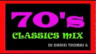 70's Classic Hits Nonstop Songs - YouTube | Glamour, Punk