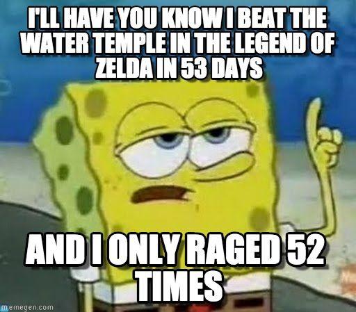 Funniest Zelda Memes : Legend of zelda memes google search my daughter