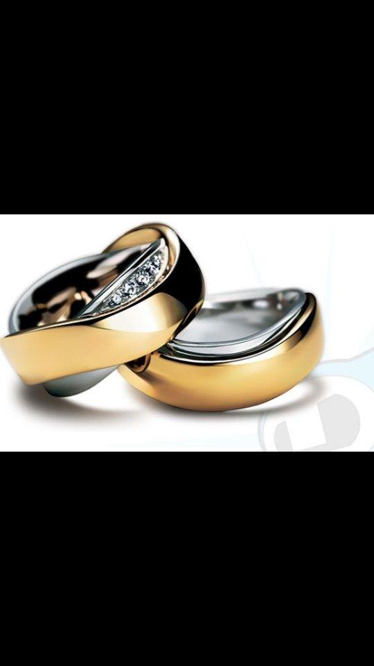 76d98026ab42 Anillos boda