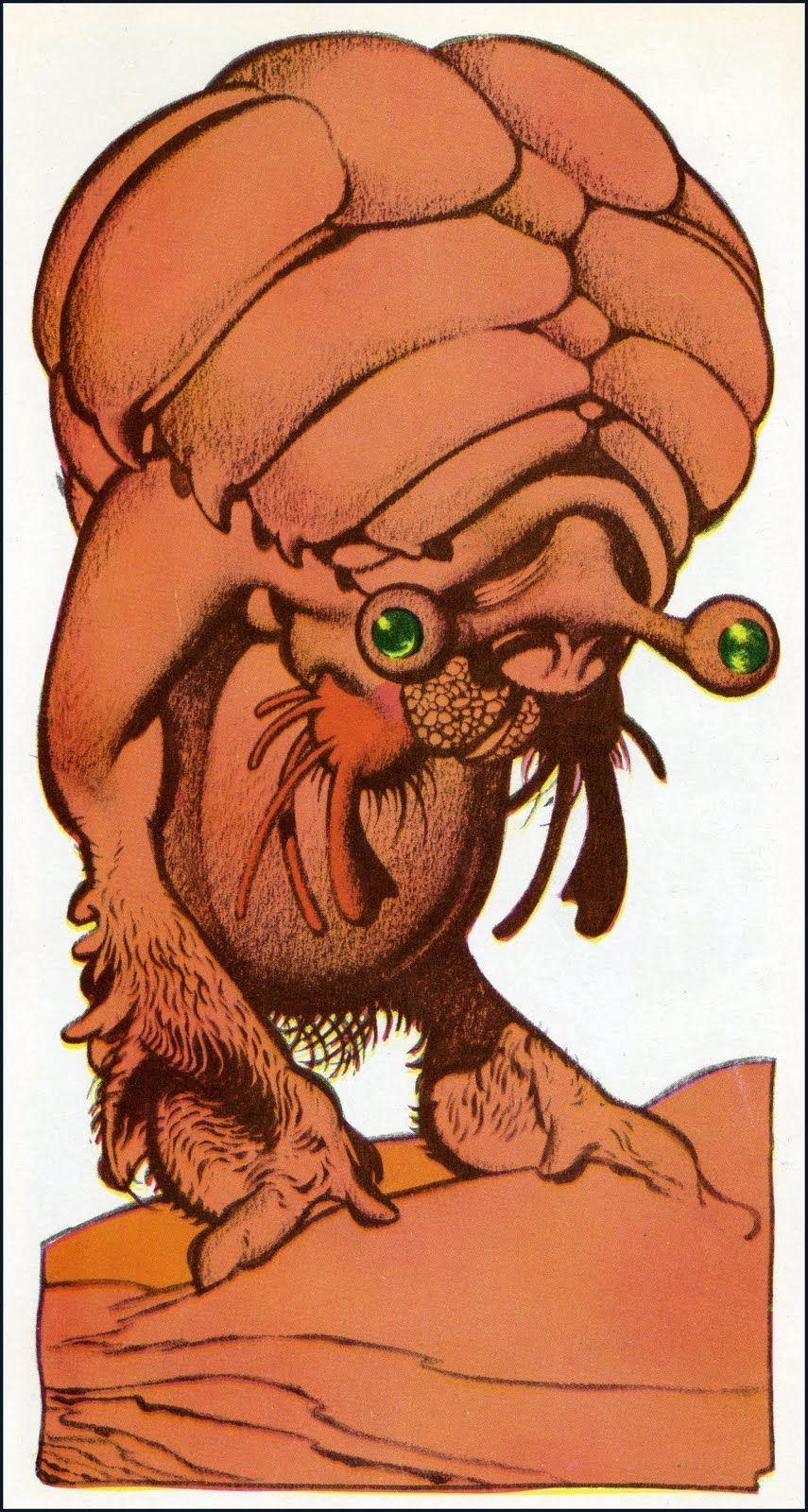 The Rare Penis Head Turtle Art Print By Cmduffy Society6