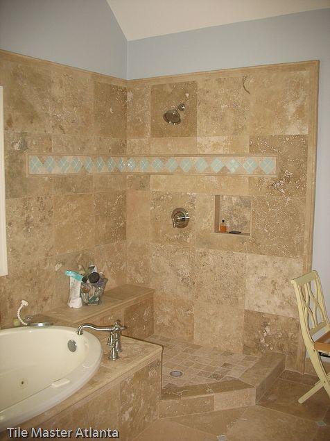 www.tilemasterga.com tile-Showersgallery content d2_large.html ... on traditional bathtub designs, bathtub surround designs, tiled bathroom designs, beautiful bathtub designs, bathtub tiling designs, tub designs, bathtub glass, bathtub niche, granite fireplace surround designs, bathtub shower designs, drop in bathtubs designs, mosaic bathtub designs, bathtub colors, corner bathtub designs, tiles colors and designs, bathtub remodeling designs, kitchens designs, bathtub wall, bathtub stone designs, bathtub plumbing,