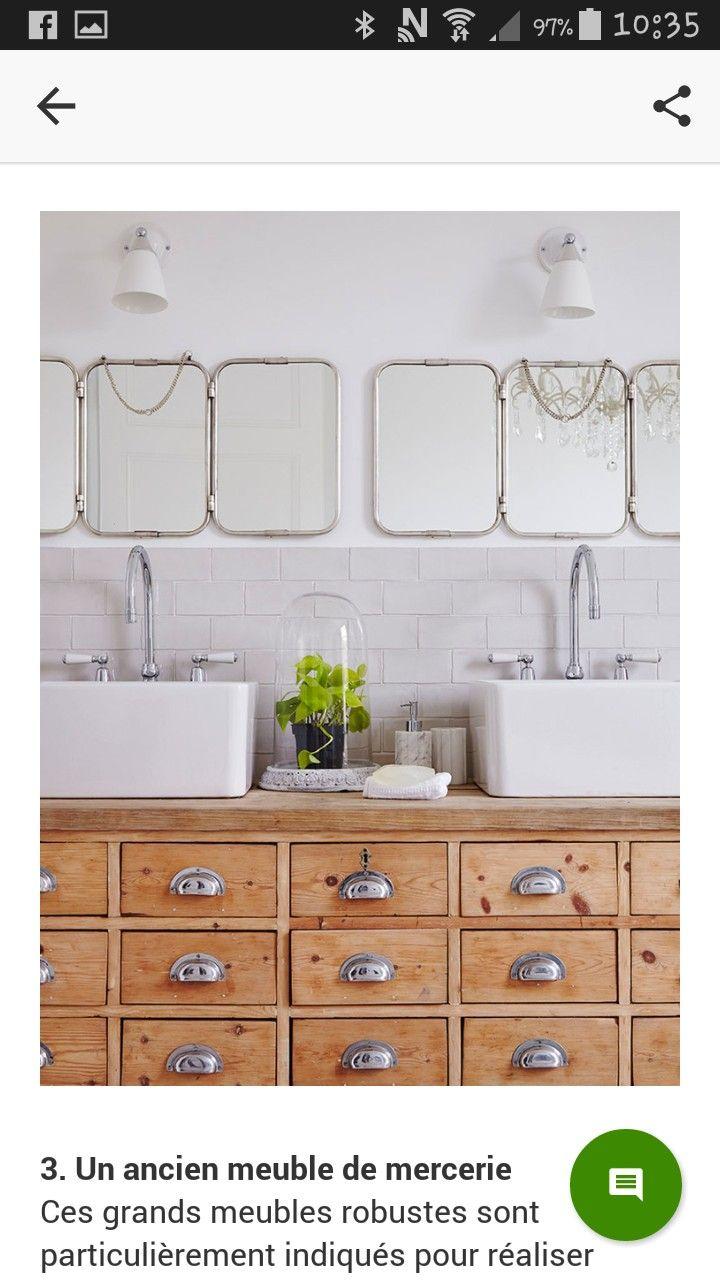 Badspiegel Bad Spiegel Eu Klappspiegel Spiegel Badspiegel