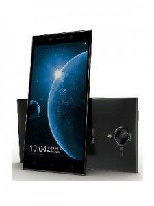 Walton Primo ZX Full Specifications 2G Network GSM 850 / 900 / 1800 / 1900 3.5mm Jack Yes 3G Network UMTS 900 / 2100 Alert