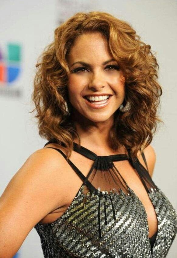Lucero  Lucero In 2019  Pinterest  Lucero, Actrices -3643