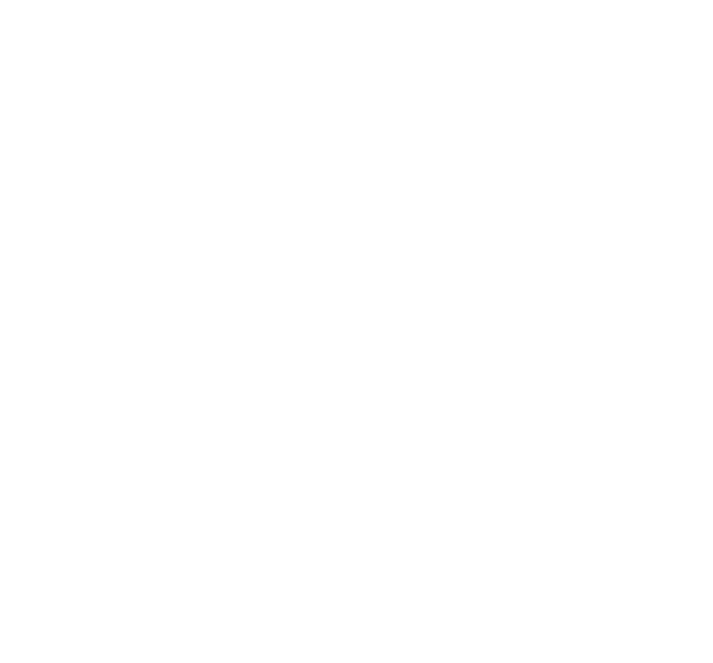 I just signed up for a Safe Kids Kit to protect my child. Get yours today. #protectkids