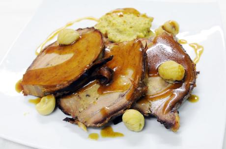 La lista delle ricette - Cucina e Sapori - Giornale di Brescia