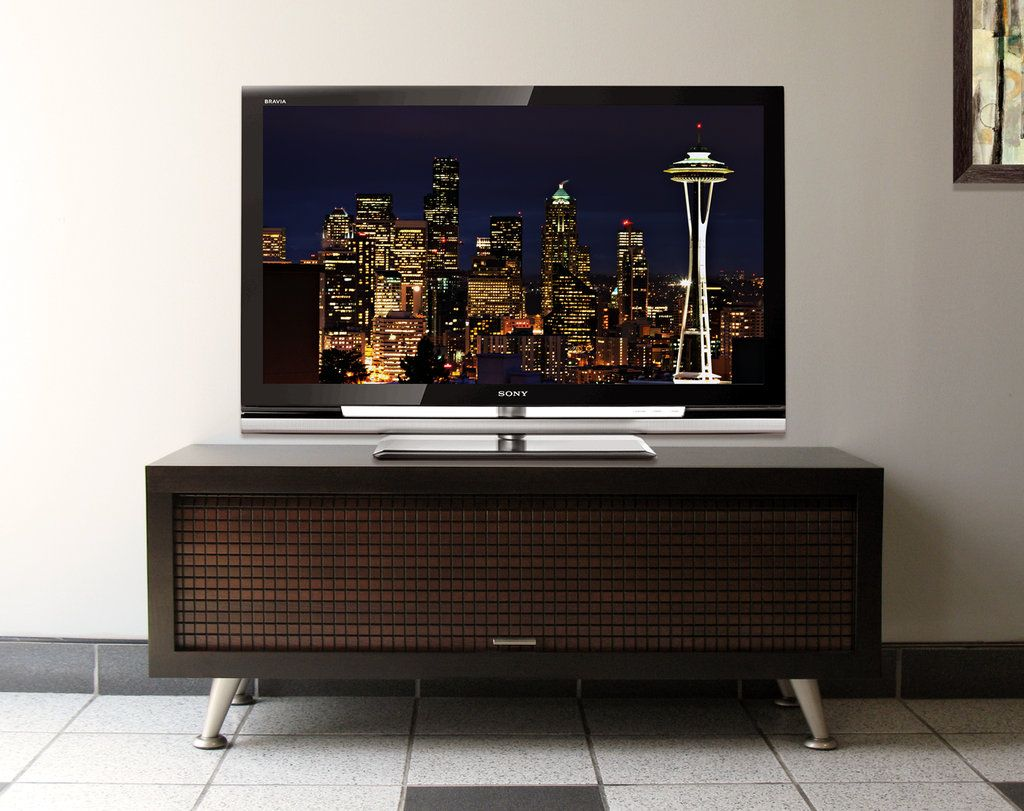 mid century modern tv stand retro furniture modern furniture tv unit furniture midcentury. Black Bedroom Furniture Sets. Home Design Ideas