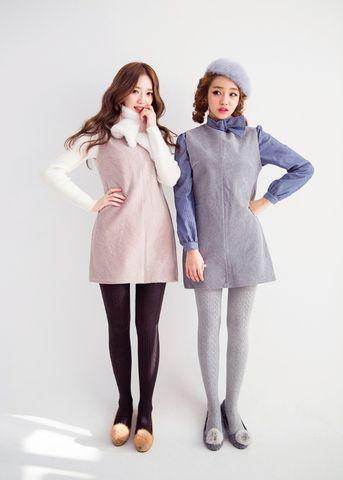【2015春・女性服】リーズナブルで可愛い♡レディース服コーディネート - M3Q - 女性のためのキュレーションメディア